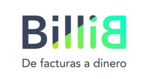 BilliB