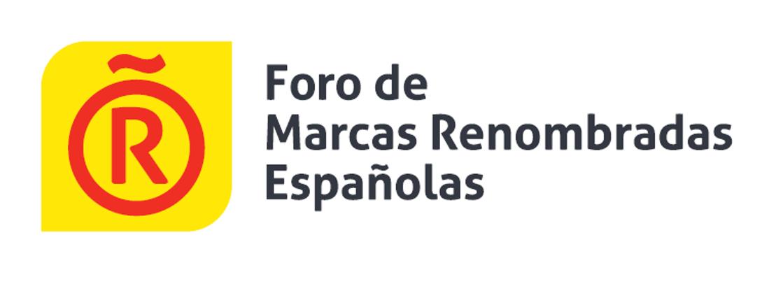 Foro de Marcas Renombradas Españolas
