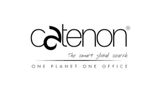 Catenon