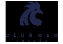 Club CEO España