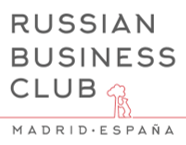 Russian Business Club España