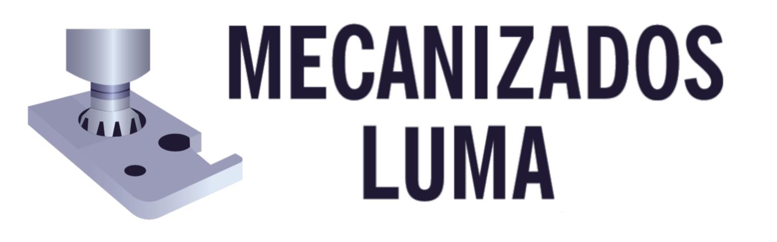 Mecanizados Luma