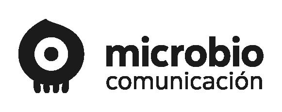 Microbio Comunicación