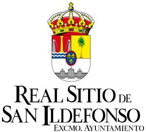 Ayuntamiento de La Granja