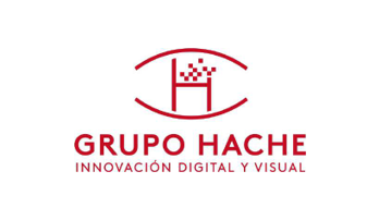 GRUPO HACHE