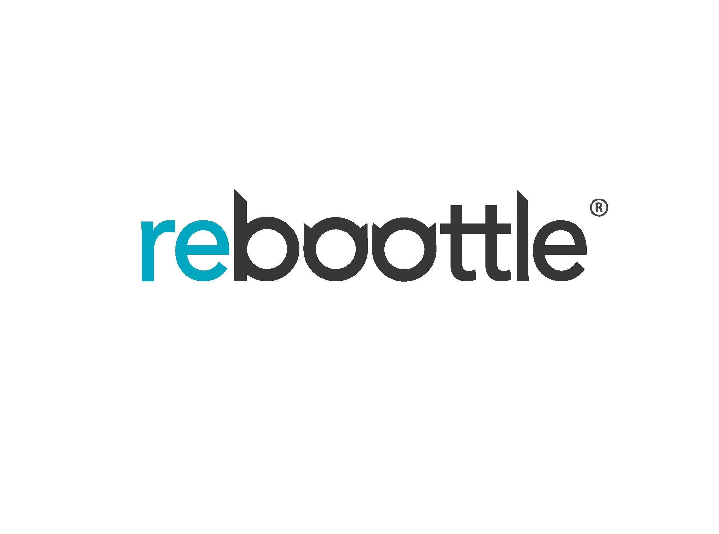 REBOOTLE